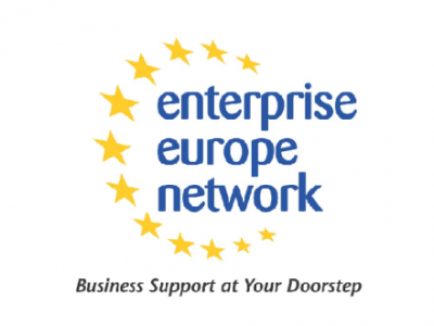Enterpise Europe Network