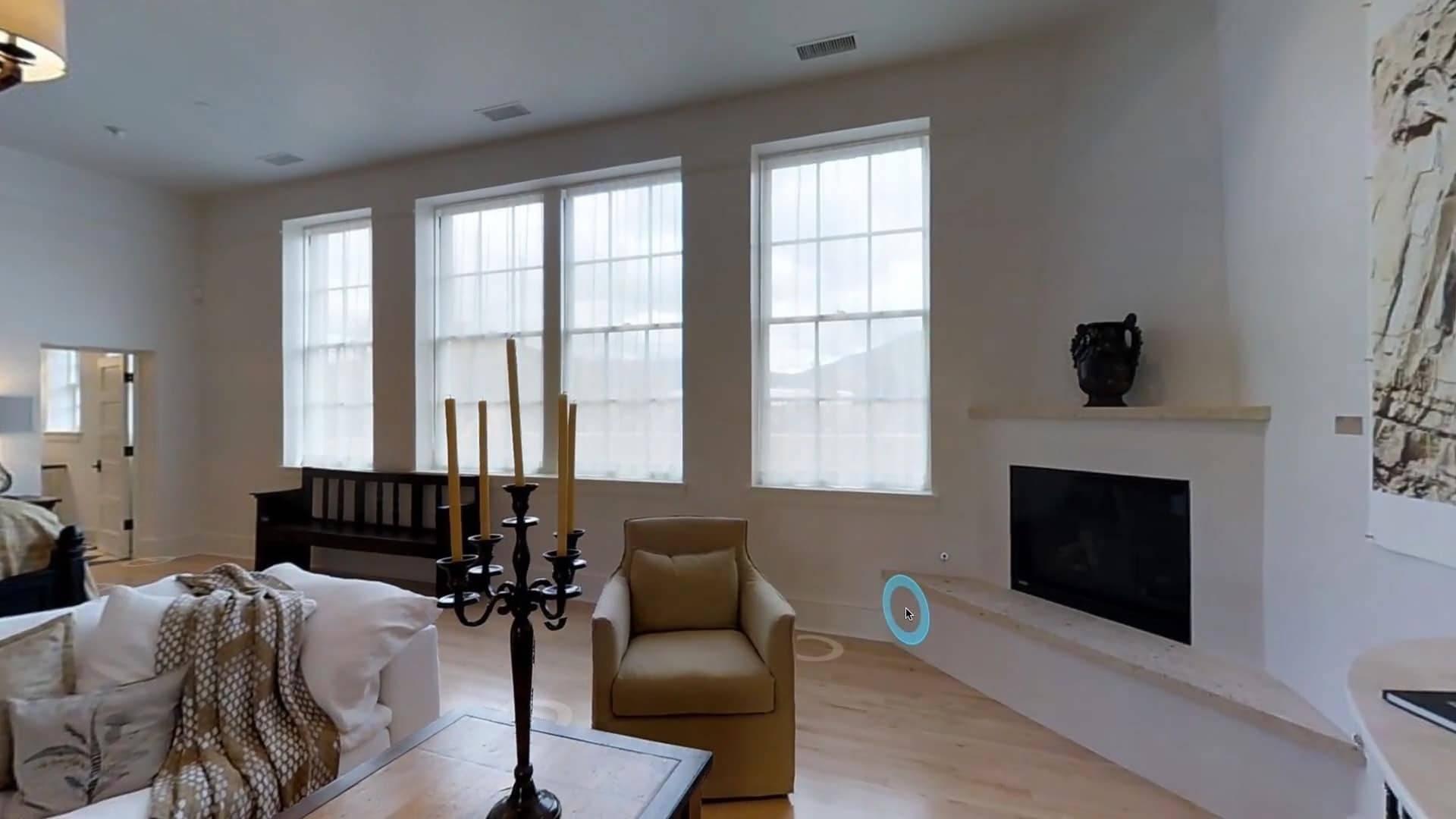 Virtuális valóság az ingatlanpiacon