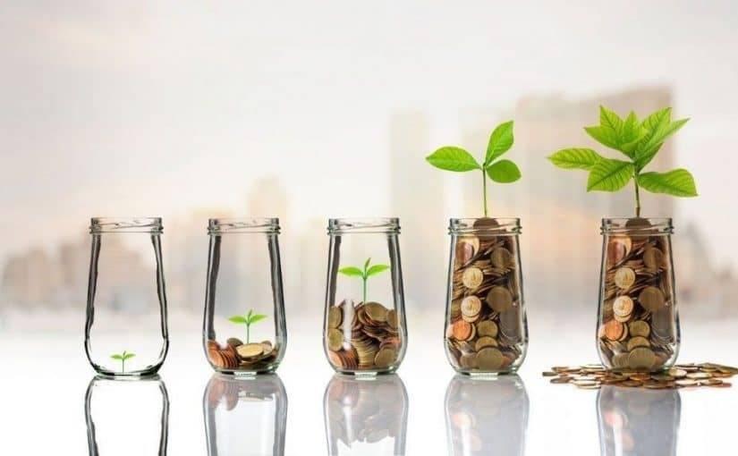 startup-idea